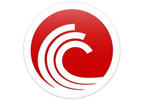 BitTorrent Live клиент