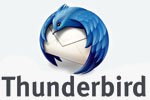 скачать Thunderbird для Windows