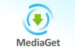 скачать Media Get