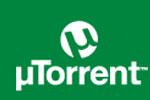 uTorrent скачать