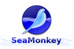 SeaMonkey скачать