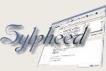 Sylpheed скачать