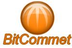 BitCommet
