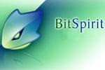 BitSpirit