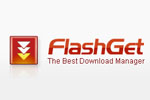 скачать FlashGet