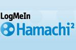 Hamachi скачать