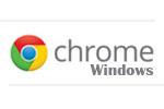 скачать Google Chrome для Windows