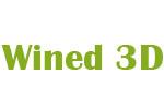 скачать Wined 3D