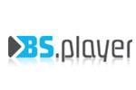 BS.Player скачать