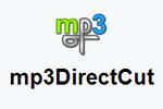 скачать mp3DirectCut