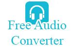 Free Audio Converter скачать