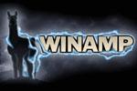 WinAmp скачать