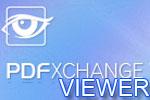 PDF-X Viewer скачать