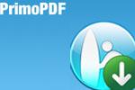 PrimoPDF