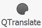 QTranslate скачать