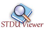 STDU Viewer скачать