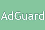 скачать Adguard
