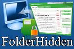 WinMend Folder Hidden скачать