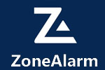 скачать ZoneAlarm Free