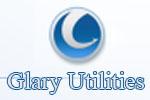 Glary Utilities скачать