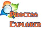 Process Explorer скачать