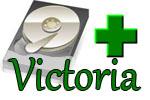 скачать программу Victoria