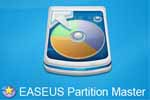 Easeus Partition скачать