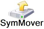 SymMover