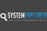 скачать System Explorer