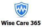 Wise Care 365 скачать