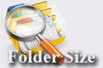 Folder Size скачать