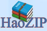 HaoZip