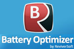 скачать Battery Optimizer