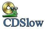 CDSlow