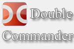 Double Commander