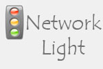 Network Lights