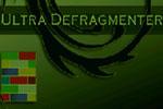 скачать Ultra Defrag