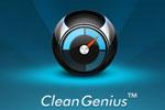 CleanGenius