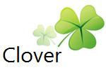 Clover скачать
