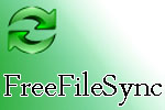 FreeFileSync скачать