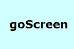 goScreen скачать