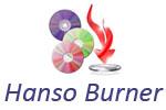 Hanso Burner