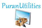 Puran Utilities скачать