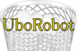 UboroBot