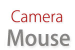 скачать Camera Mouse