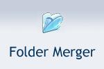 Folder Merger