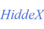 скачать HiddeX