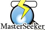 скачать MasterSeeker