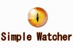 Simple Watcher