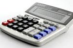 Калькулятор для ОС Андроид